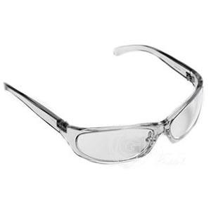 d589967b7ab15 Óculos vidro chumbo proteção frontal RX 740 - Medicina Nuclear ...